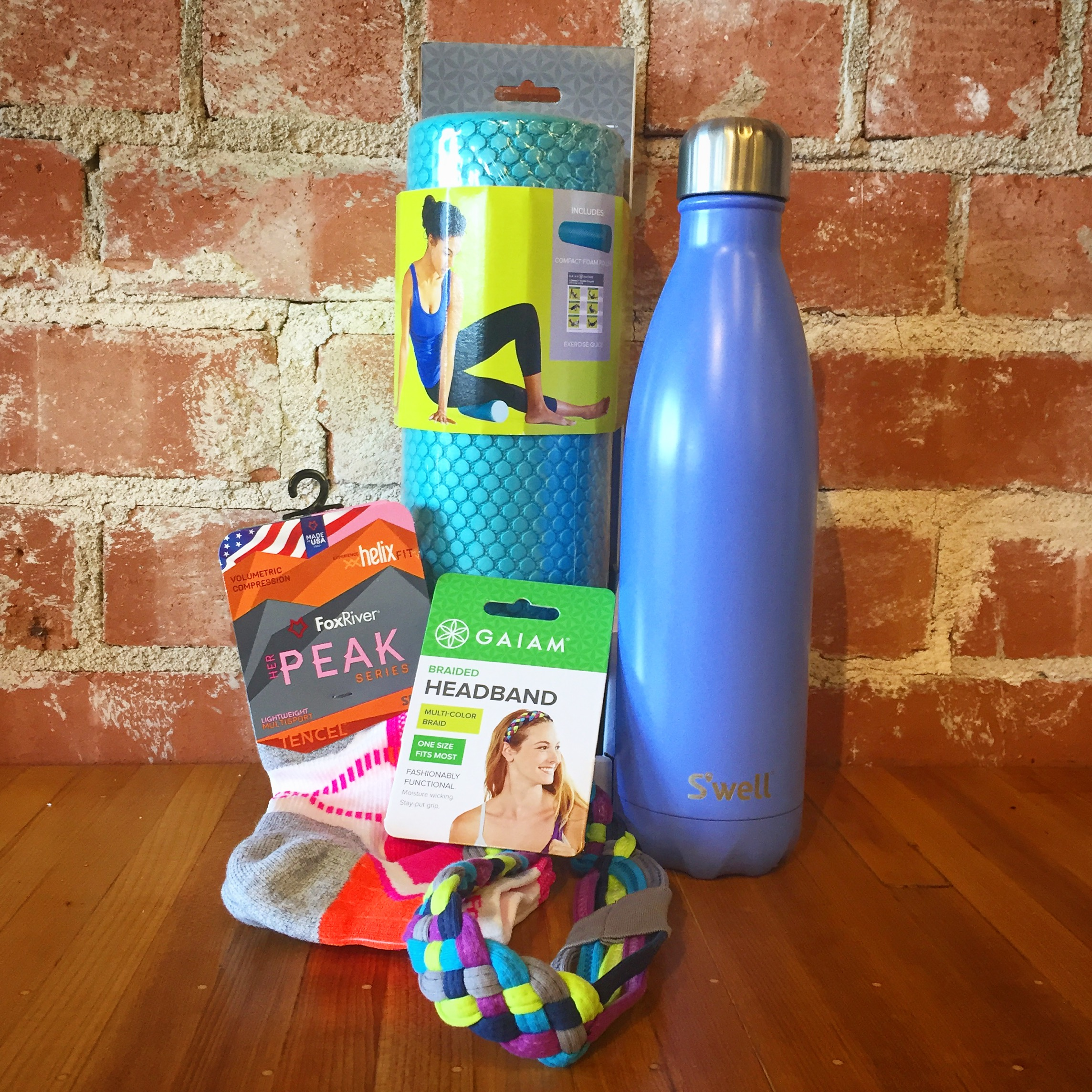 Mother's Day Gift Ideas - Bookmans Sports Exchange - photo#5