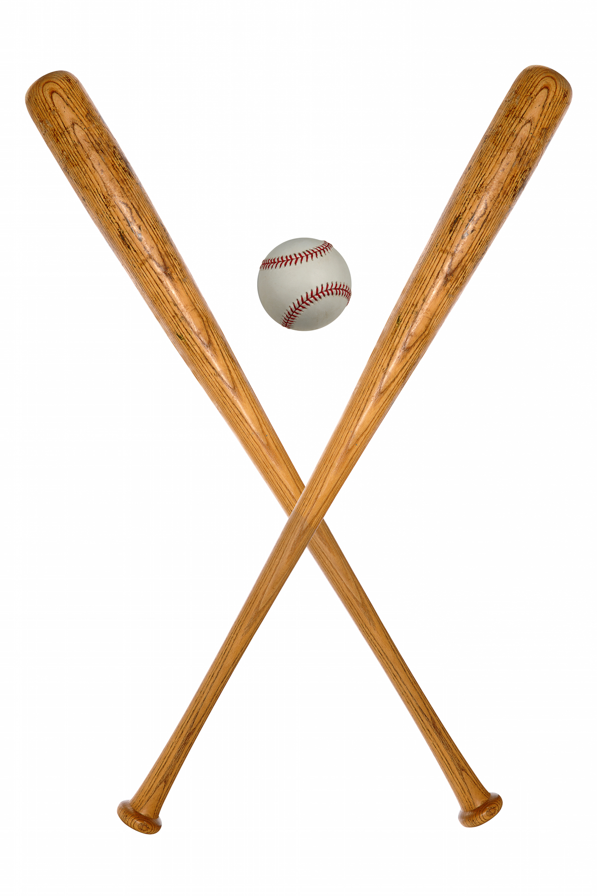 baseball bat We have the best selection of baseball equipment and baseball gear including bats, gloves, training equipment, and more.